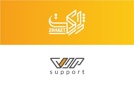 پشتیبانی VIP ژاکت – راهکار سریع حل مشکلات وردپرس