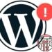 پشتیبانی ماهانه سایت وردپرسی   پلن حرفه ای